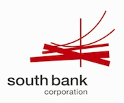 Southbank Corporation