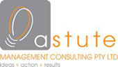 Astute Management Consultants